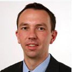 Chris Shevlin