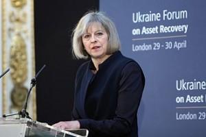 ukraine_forum_on_asset_recovery_14038928986