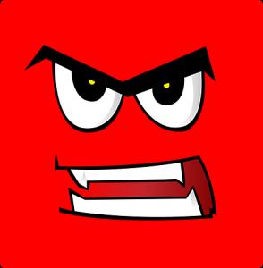 anger-1428042__480