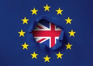 brexit-2185266__480